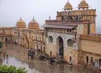 Jaipur-rain-clouding-Notesfromthewildside-429