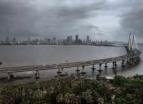 Mumbai-Rains-11