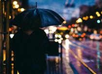 Mumbai-Rains-feature