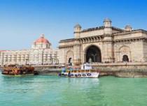 Mumbai Rains to remain light in intensity now