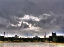 Pune-Rains-1
