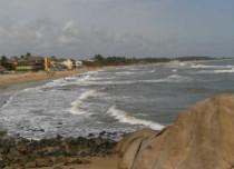 Rain Chennai feature