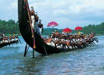 Rain Kerala feature