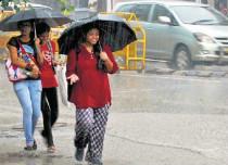 Rain-in-Jabalpur