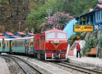 Shimla-dpauls-429