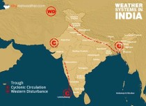 WEATHER-SYSTEM-IN-INDIA-12-09-2017-429