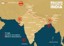 WEATHER-SYSTEM-IN-INDIA-13-09-2017