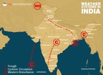 WEATHER-SYSTEM-IN-INDIA-14-09-2017