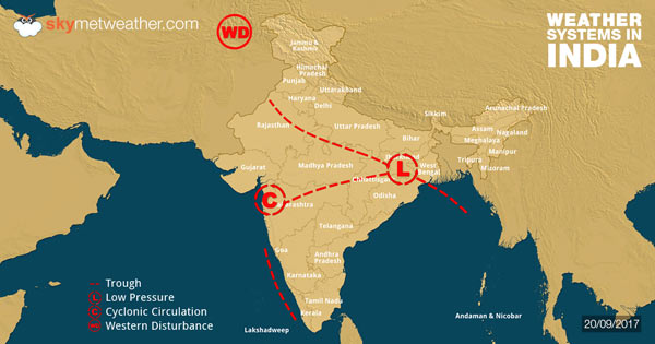 WEATHER-SYSTEM-IN-INDIA-20-09-2017