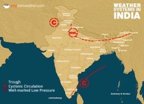 WEATHER-SYSTEM-IN-INDIA-23-09-2017-429