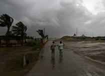 Good rains likely over Kolkata, Bardhaman, Jalpaiguri, Siliguri, Digha