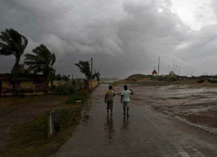 Good rains likely over Kolkata, Bardhaman, Jalpaiguri, Siliguri, Digha