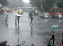 bangalore-rain