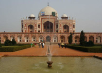 delhi-feature3