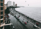 mumbai feature