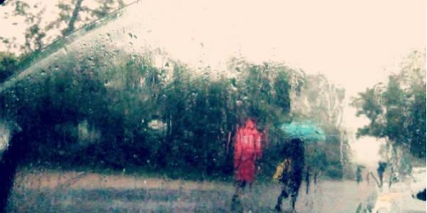 rain in mp post