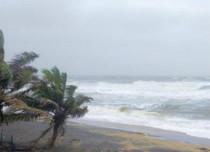 Good rains to continue over Andaman and Nicobar Islands