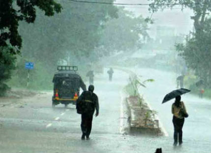 Andhra 2
