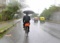 Bihar and jharkhand rain