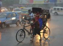 Bihar_rain
