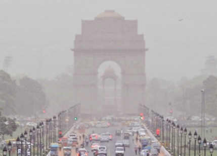 Delhi Pollution: Air Quality to remain severe in national capital