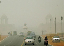 Delhi-smog_The-Indian-Express-429