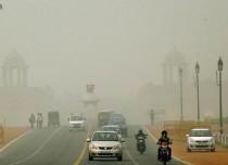 Delhi-smog_The-Indian-Express-429