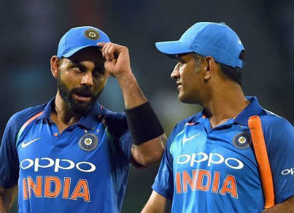 IND v AUS T20: Rain in Hyderabad to hinder deciding match