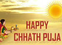 Happy-Chhath-Puja