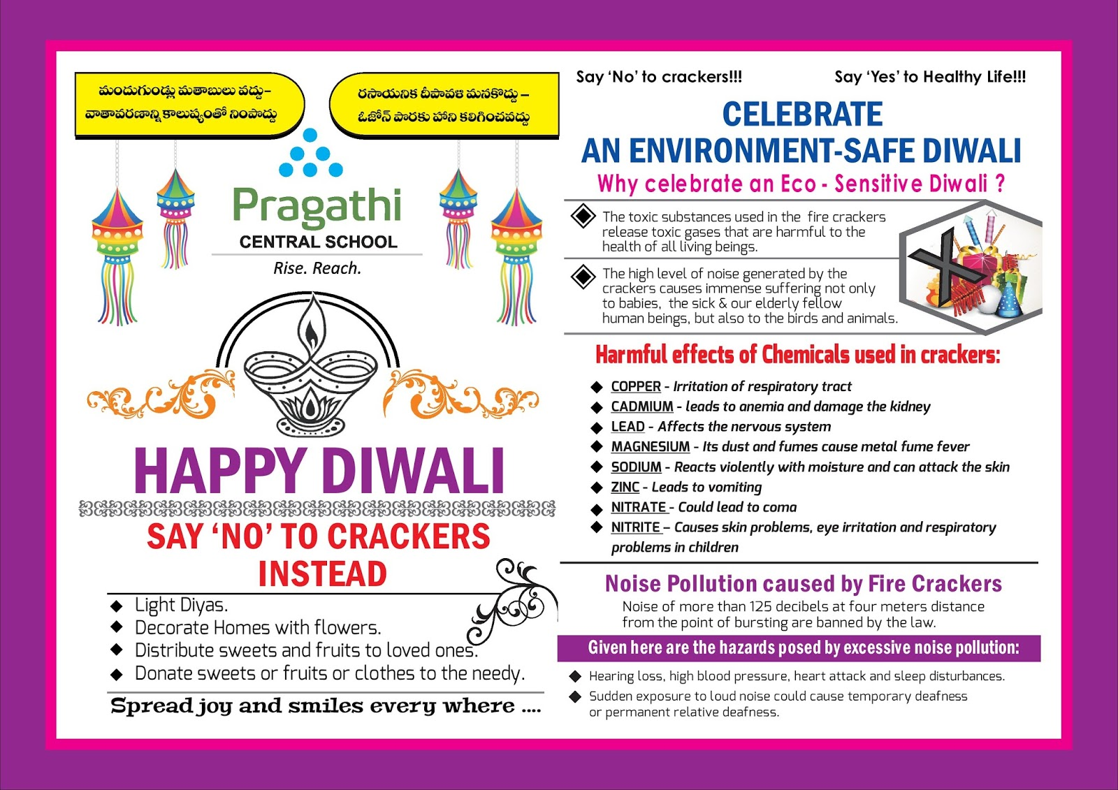 Happy Diwali-page-001 (1)