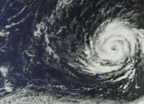 Hurricane Ophelia to batter Ireland and UK