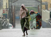 Hyderabad-Rain-feature
