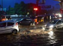 Hyderabad-Rains-1fa