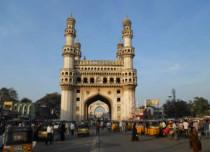 Hyderabad-feature