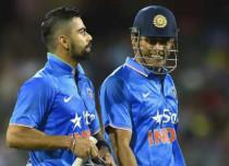 IND v AUS T20: Rains in Hyderabad to disrupt final installment