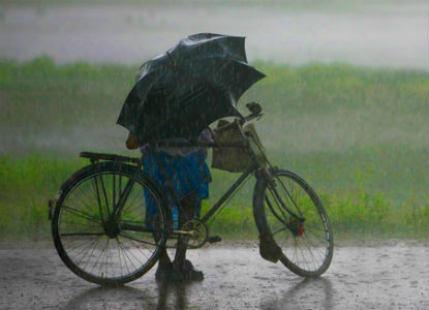 Northeast Monsoon