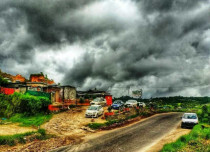 Northeast-India-Rains-2