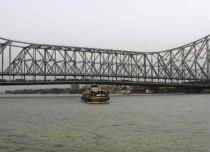 Rain Kolkata feature