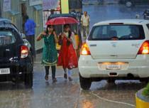 Rain-in-Andhra-