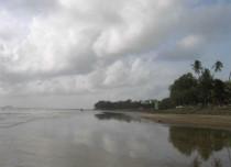 Rain in Maharashtra feature