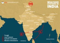 WEATHER-SYSTEM-IN-INDIA-17-10-2017-429
