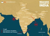 WEATHER-SYSTEM-IN-INDIA-18-10-2017-429