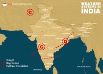 WEATHER-SYSTEM-IN-INDIA-20-10-2017-600