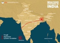 WEATHER-SYSTEM-IN-INDIA-21-10-2017-429