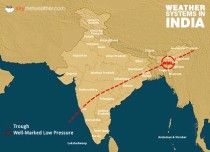 WEATHER-SYSTEM-IN-INDIA-22-10-2017-429
