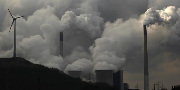 air-pollution post