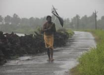ap-odisha-feature