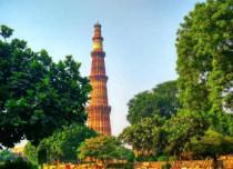 delhi feature