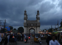 hyderabad-feature