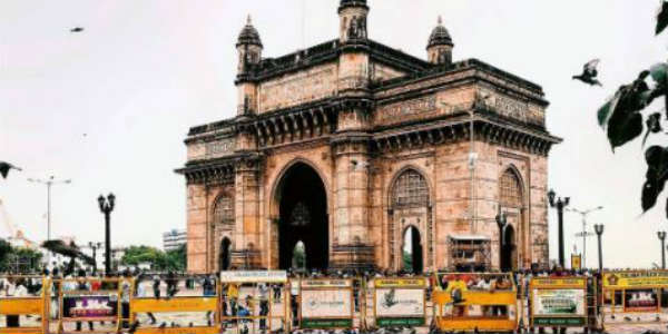 mumbai post